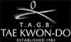 T.A.G.B TAE KWON-DO