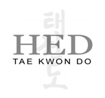 HED TAE KWON DO