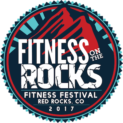 Fitness on the Rocks