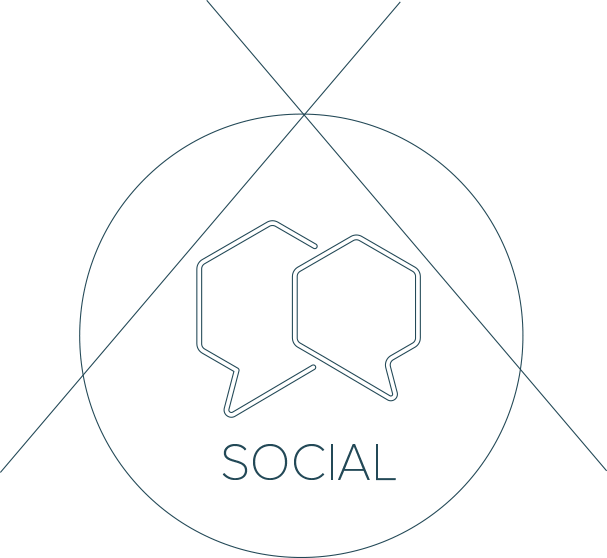 Social Element