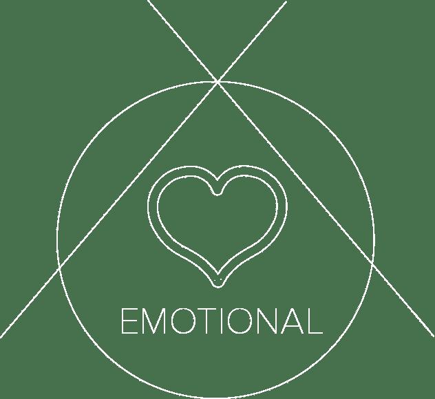 Emotional Symbol