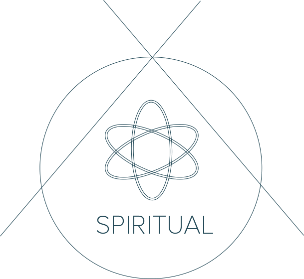 Spiritual Element