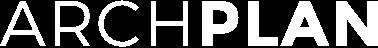 Archplan Logo