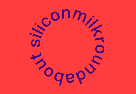 GPT @ Silicon Milkroundabout