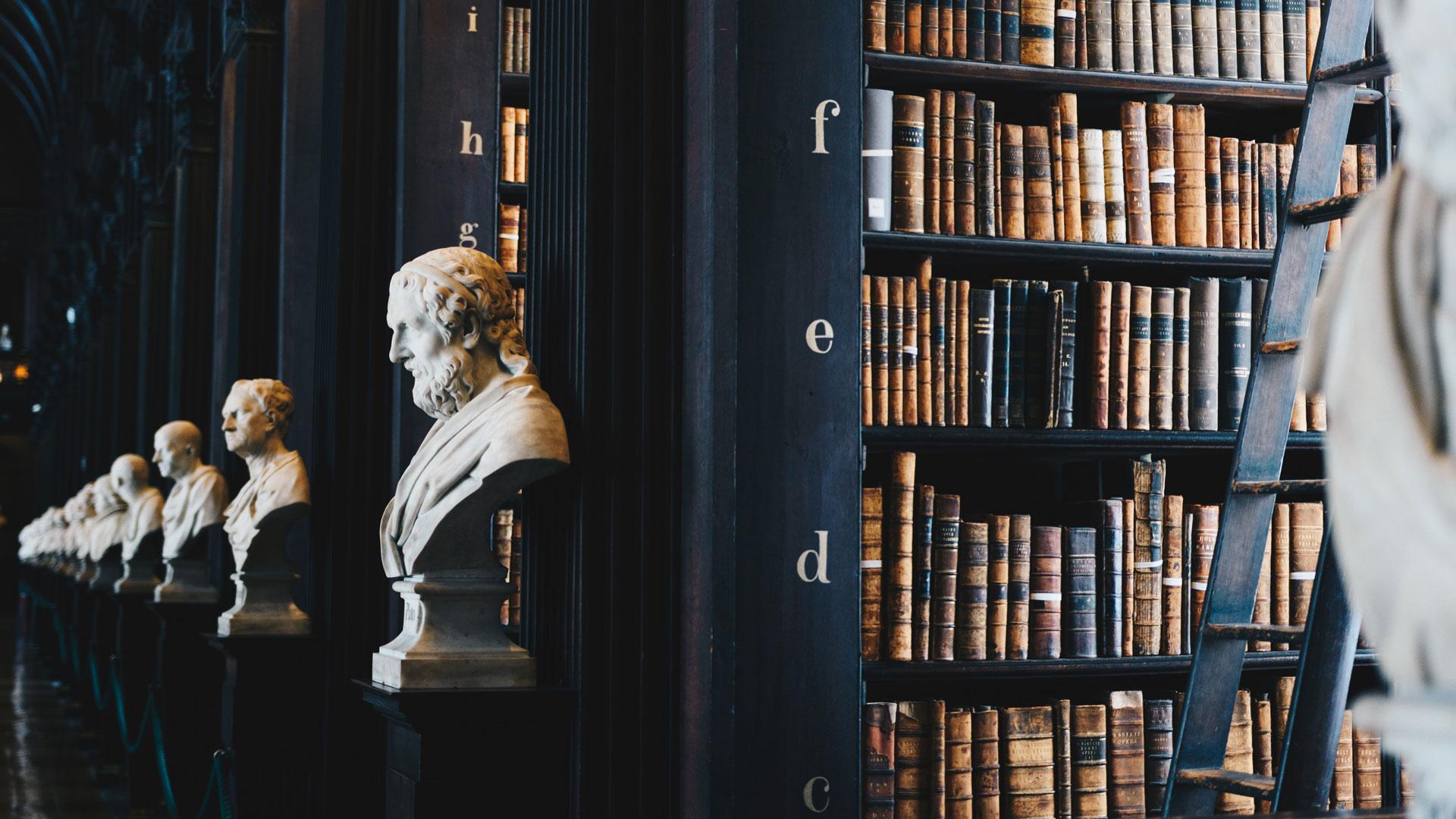 Was hat uns schon Immanuel Kant zum Thema Würde mit auf den Weg gegeben?