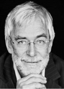 """Interview mit Gerald Hüther zum Buch """"Würde"""""""
