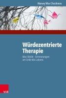 Würdezentrierte Therapie