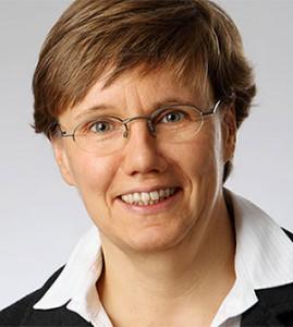 Kirsten Gerelt