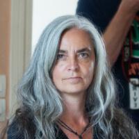 Yvonne Salzmann