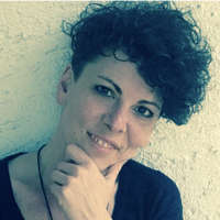 Johanna Pardo