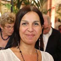 Snezana Kreppenhofer-Hahn