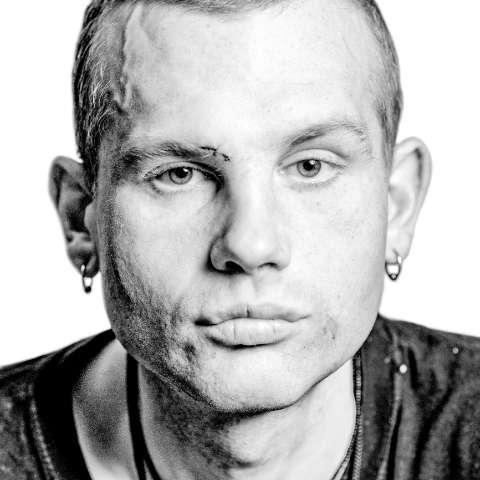Klaus G. Kohn
