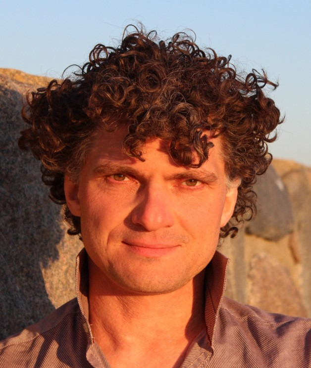 Andreas Schmidt-Hartmann