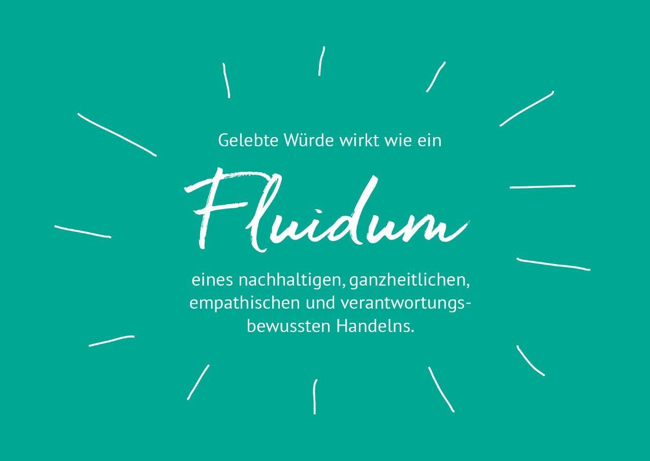 Würde & Bewusstsein - Michael Beilmann (Symposium Regensburg)