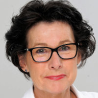 Cornelia Schwöppe