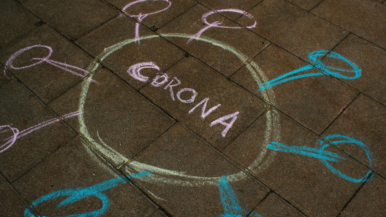 Gedanken zu Corona – eine Metasicht