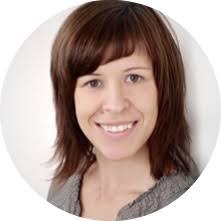 Nicole Rothaupt