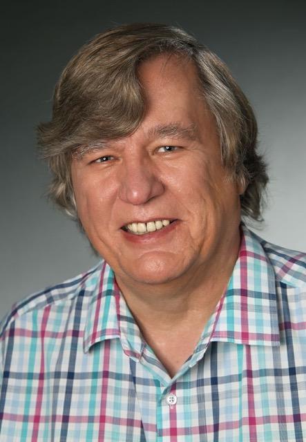 Ulrich Hergenhahn