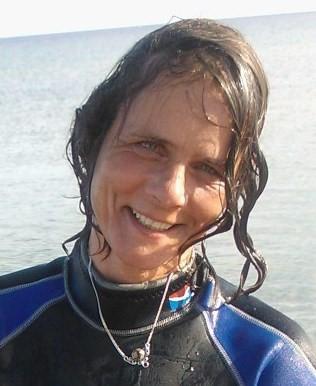 Anik Kaehler