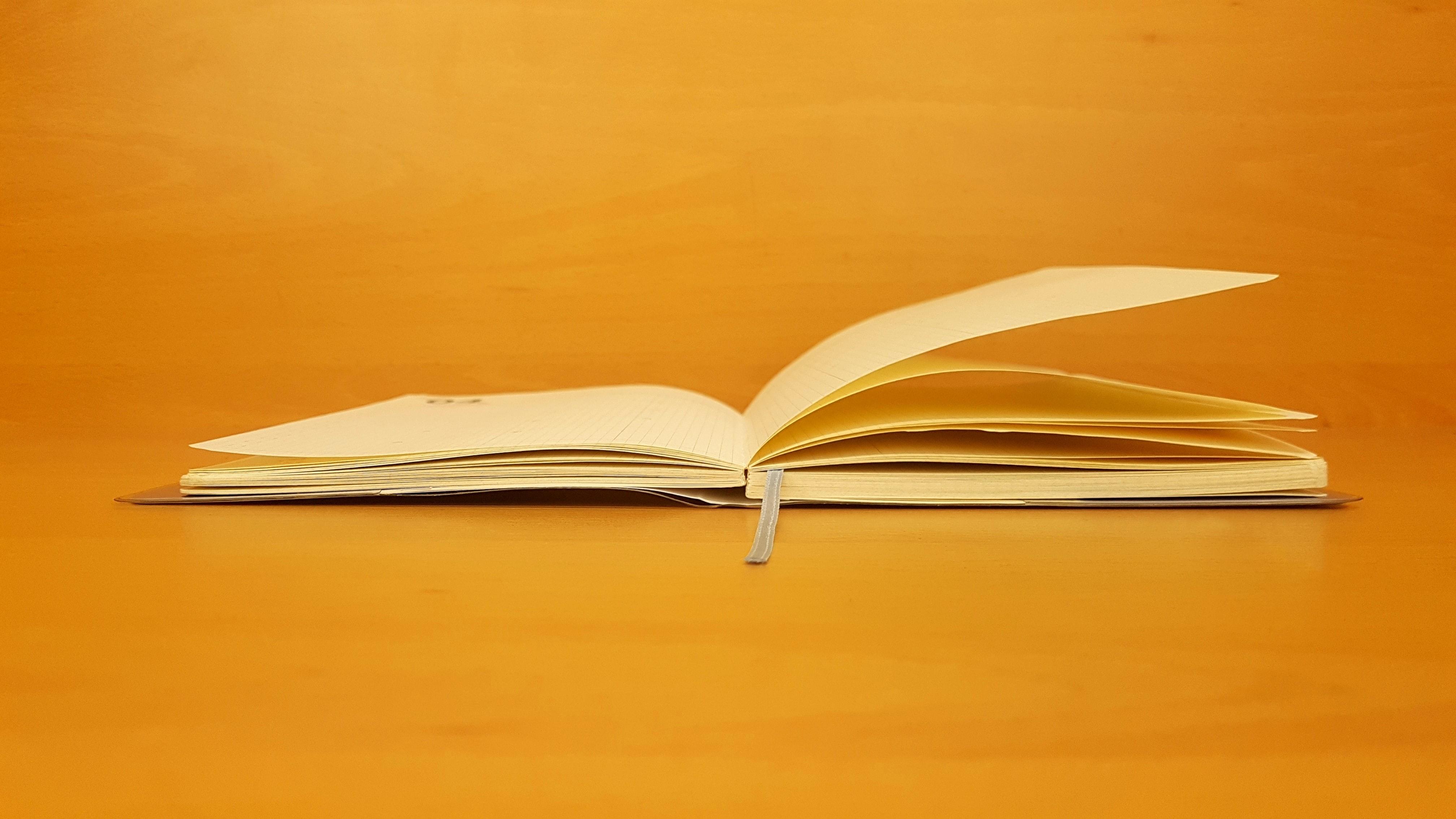 """Es entsteht ein neues Buch: """"Würde in Zeiten von Corona"""""""