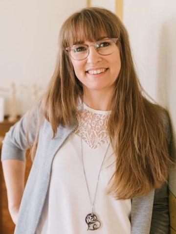 Steffi Kuntze