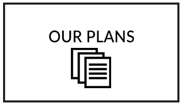our plans