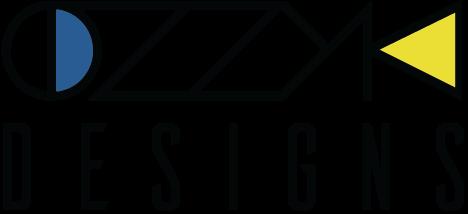 Ozzykdesigns Award Winning Las Vegas Interior Design