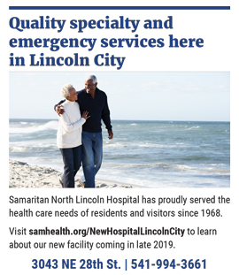 http://www.samhealth.org/newhospitallincolncity
