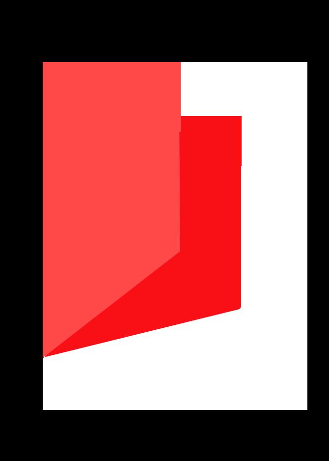 Failory's Logo
