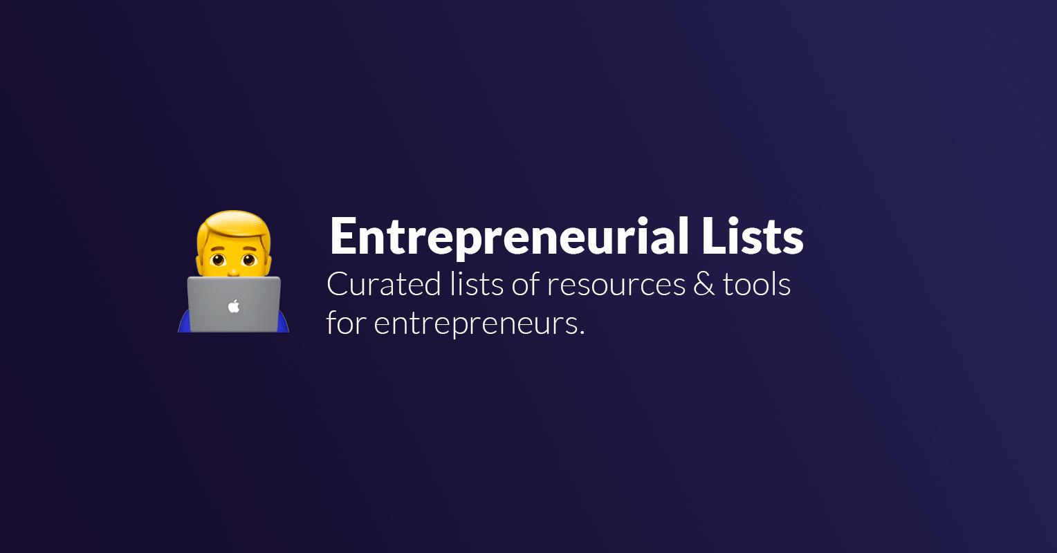 failory entrepreneurial listsBest Landing Page Builder Unbounce Vs Instapage PsPrint Blog 347598 #11