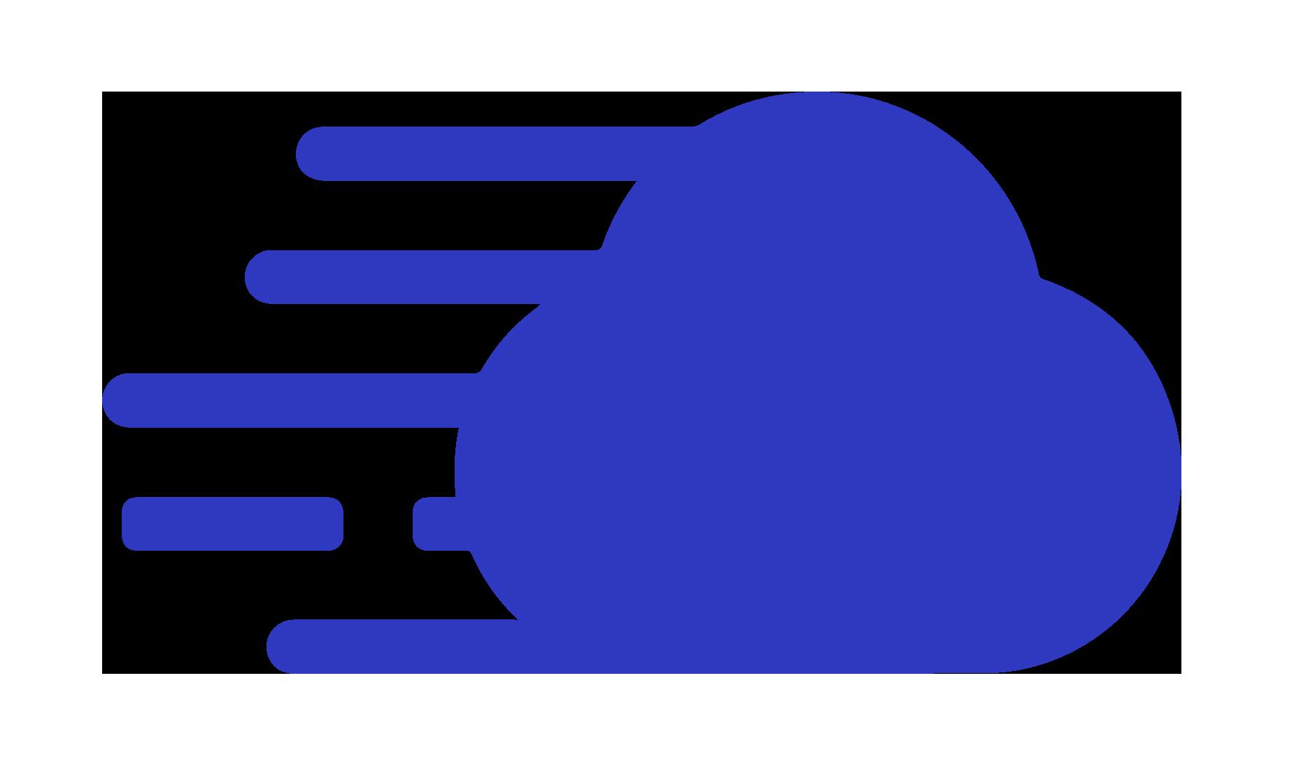 Cloudways's Logo
