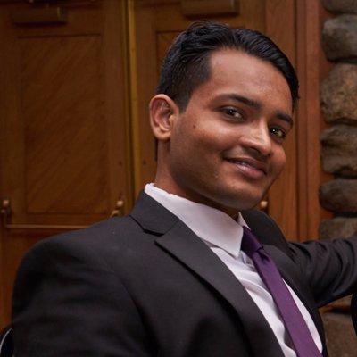 Failed Startup Owner - Mishra Motors