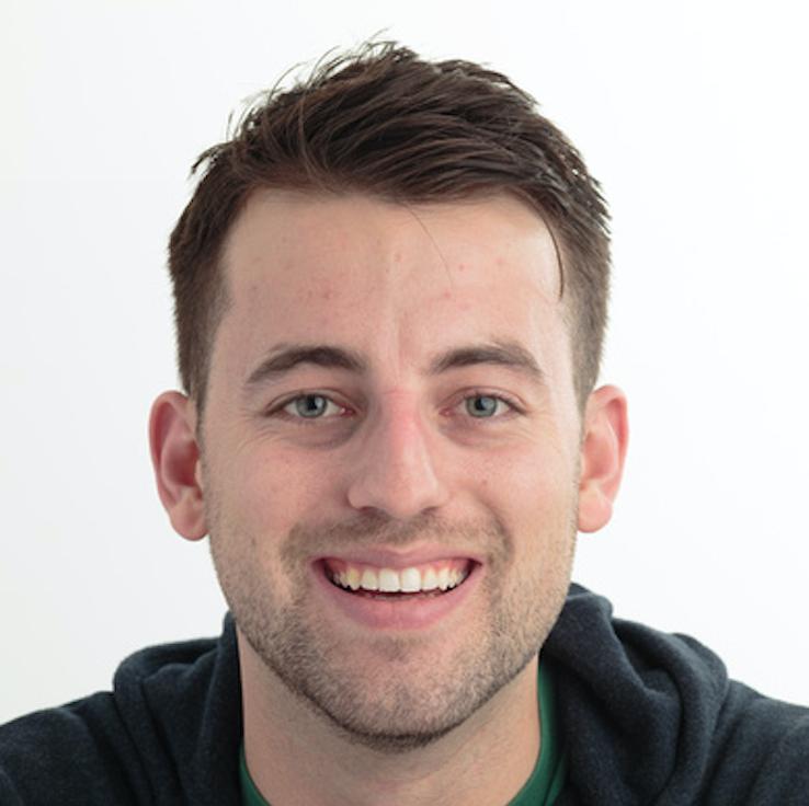 Failed Startup Owner - Delite