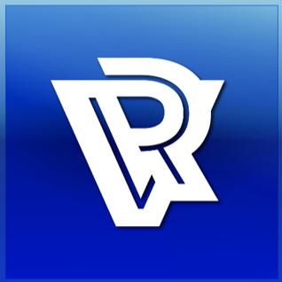 ExploreVR Logo