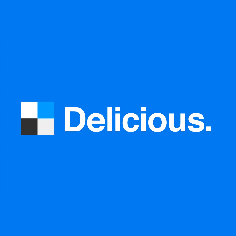Delicious failure