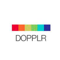 Dopplr failure