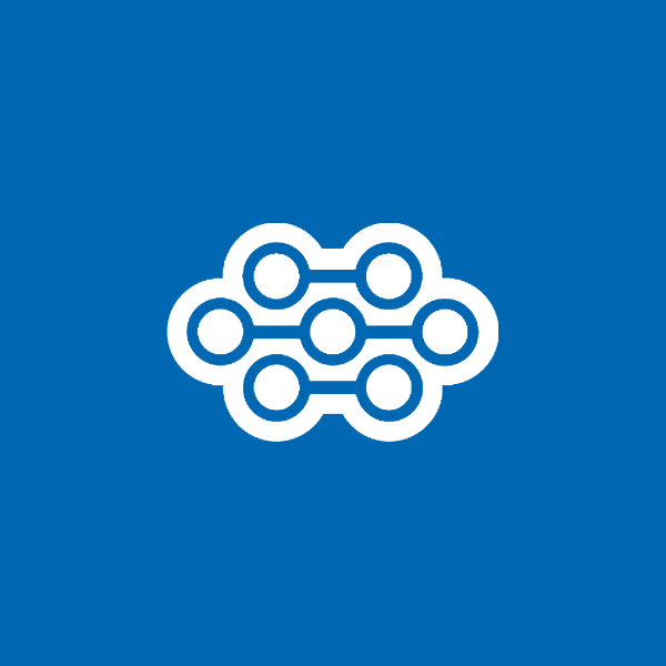 dotCloud failure