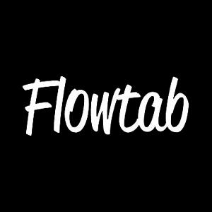 Flowtab failure