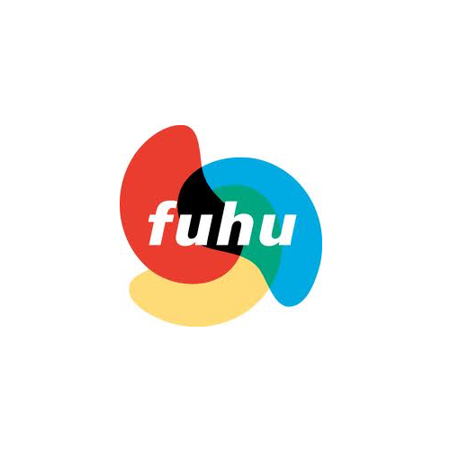 Fuhu failure