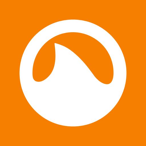 Grooveshark failure
