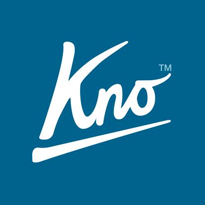 Kno failure