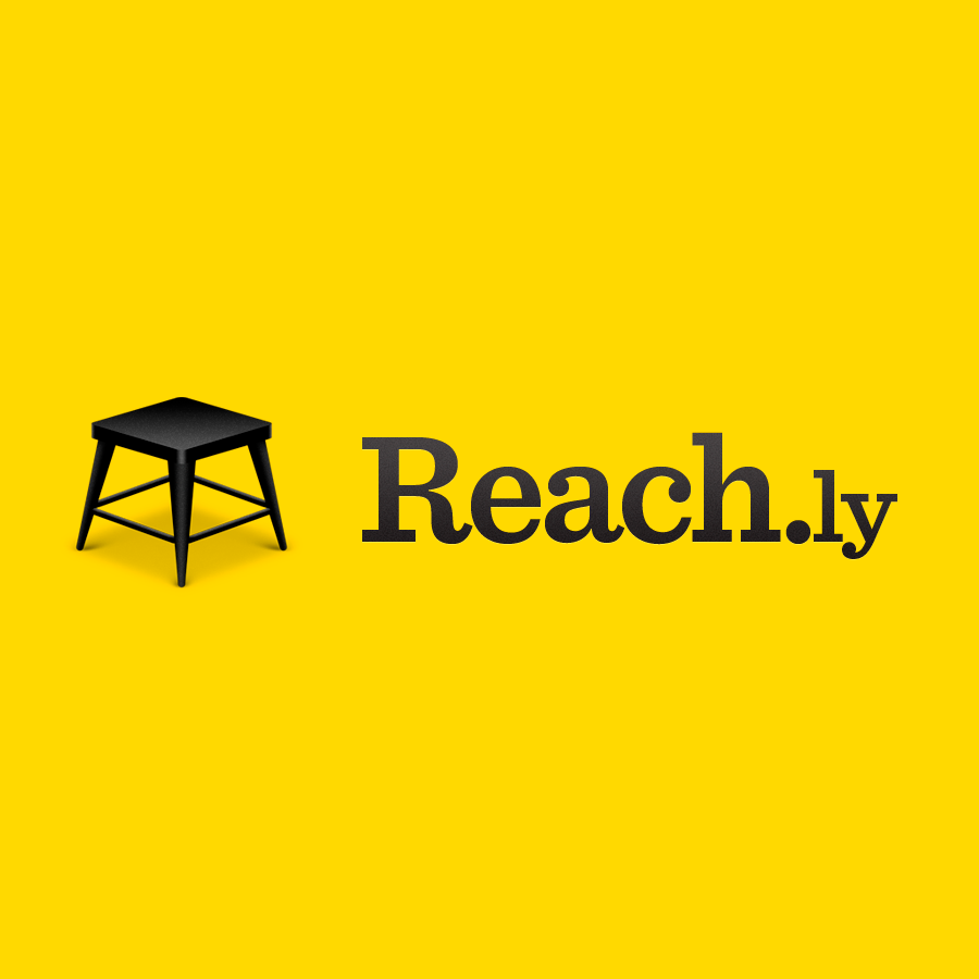 Reach.ly failure