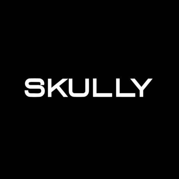 Skully failure