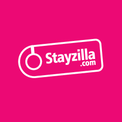 Stayzilla failure
