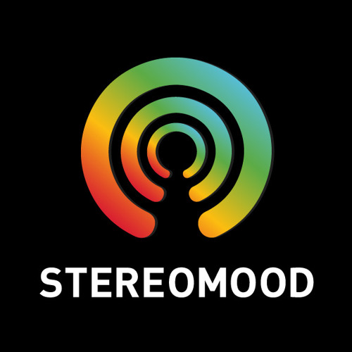 Stereomood failure