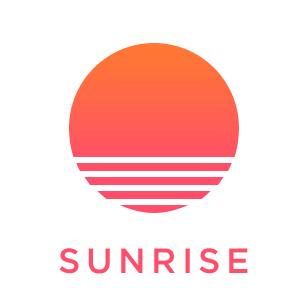 Sunrise failure