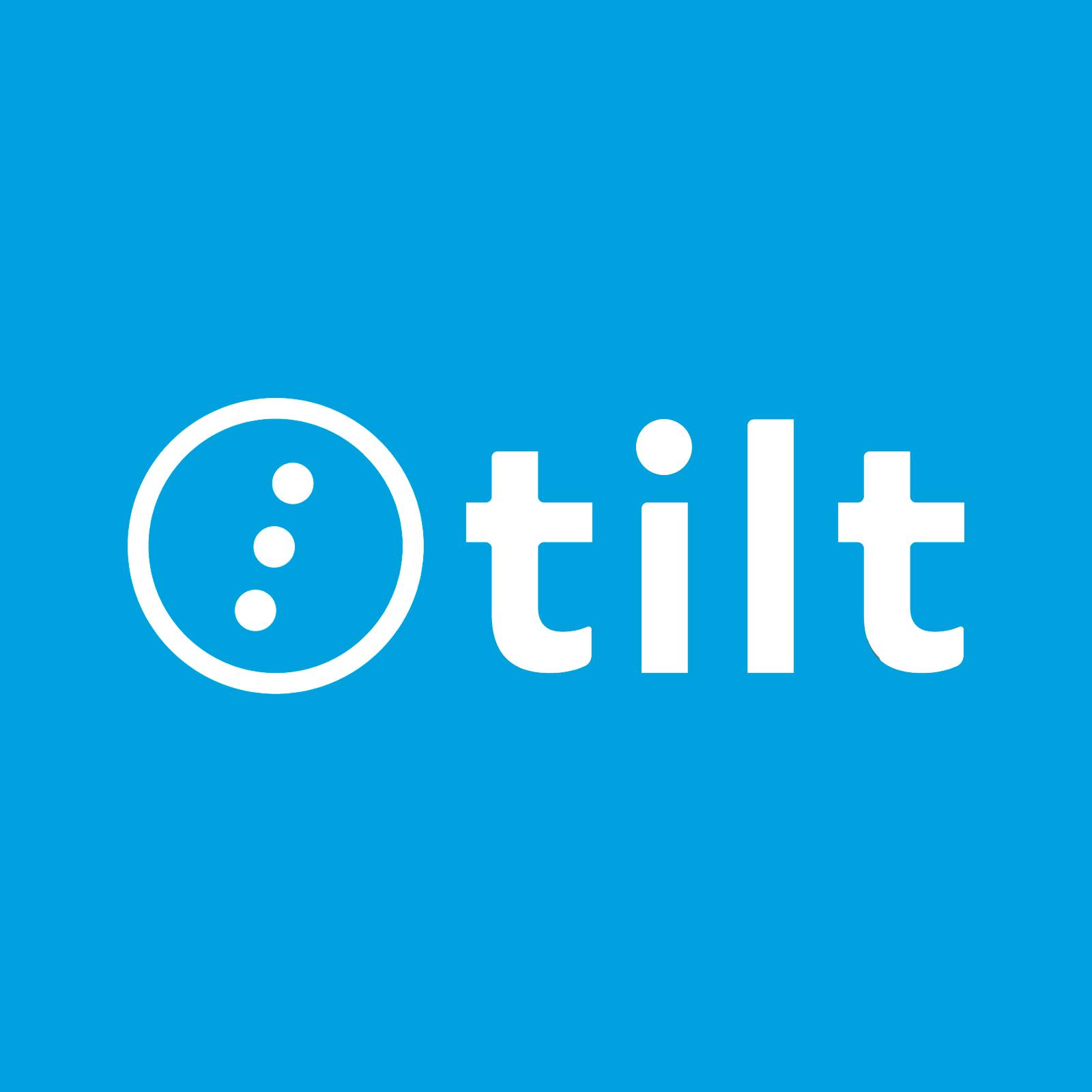 Tilt failure