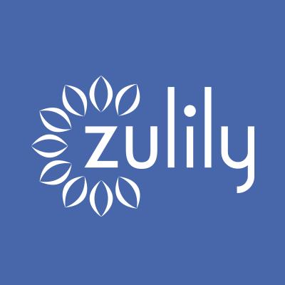 Zulily failure