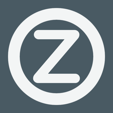Zirtual failure