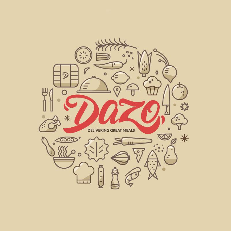 Dazo failure